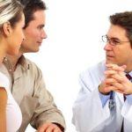 El consejo es GRATUITO (para el que lo sabe valorar). Susi: Me gustaría saber si también tratas a parejas con infertilidad