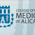 30 Euro test rápido de antígeno – 80 Euros PCR