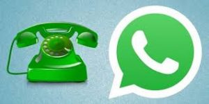 PIDE CITA POR TELÉFONO O WHATSAPP